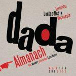 Dada-Almanach von