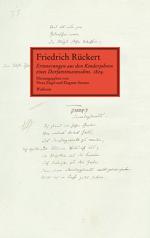 friedrich3