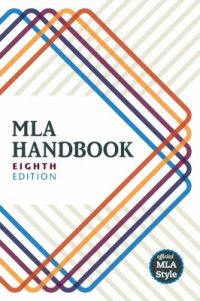 mlahandbook3