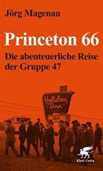 princeton66