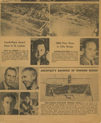 19480219_globe_democrat_article_armstrong_jeffmemorial
