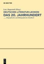 deutschesliteraturlexikon20