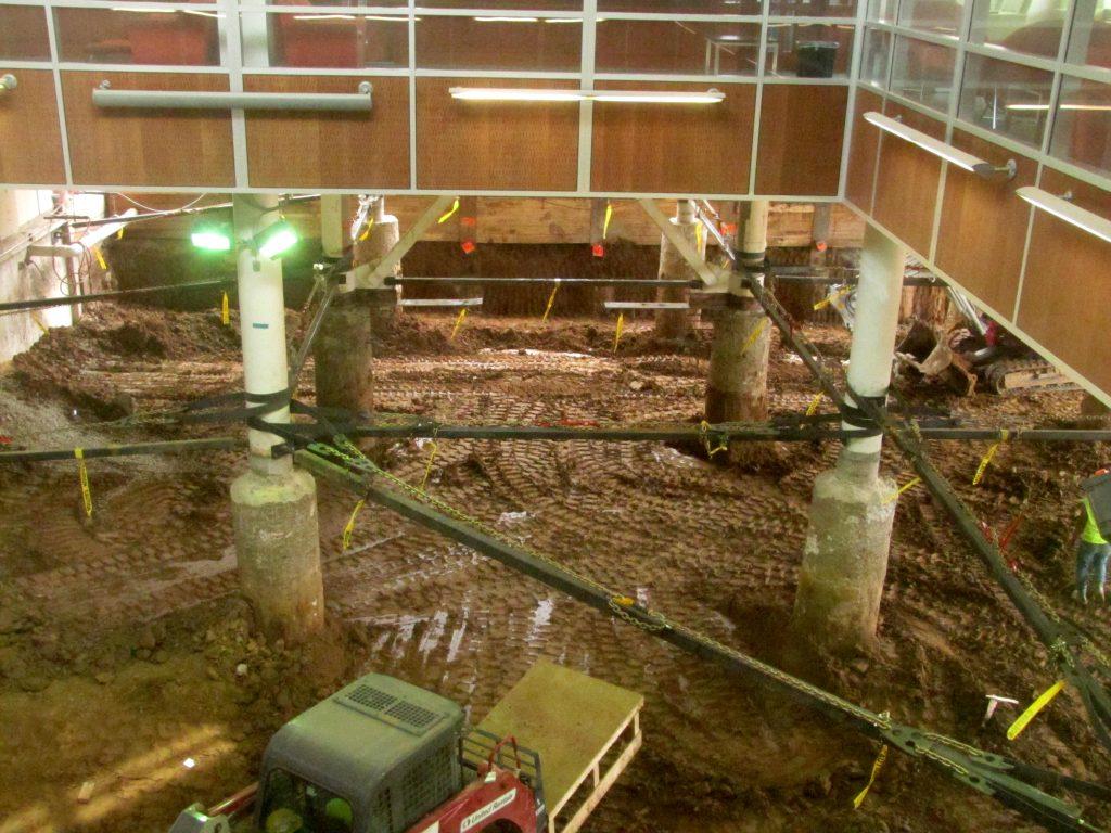 excavation20160712pt-17