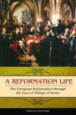 reformation2