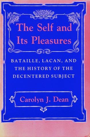 selfpleasures