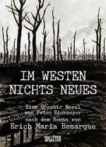 westennichts