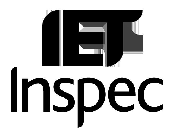 IET_Inspec
