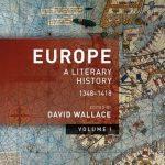 europeliteraryhistory