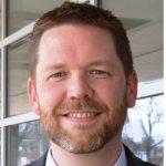 Chris Freeland