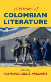 historycolombianlit