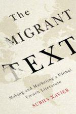 migranttext
