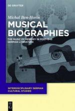 musicalbiographies