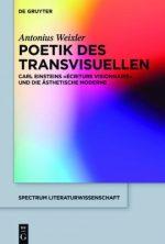 poetik2