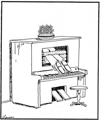 gaddis-piano