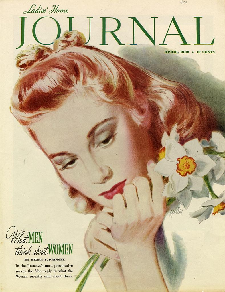 journal-april-1939