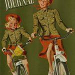 journal-oct-1939