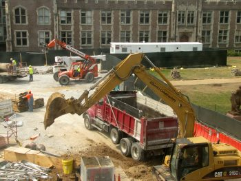 excavation062316pt-04