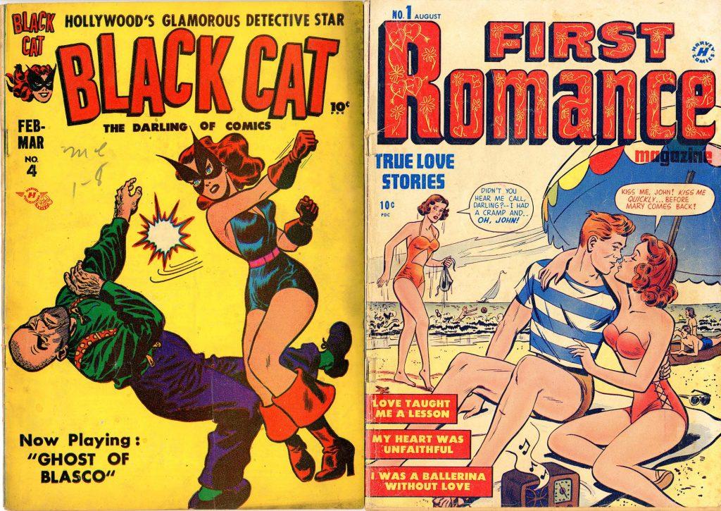 romancecomics2