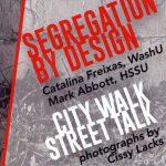 segregation-by-design-postcard-front001-th