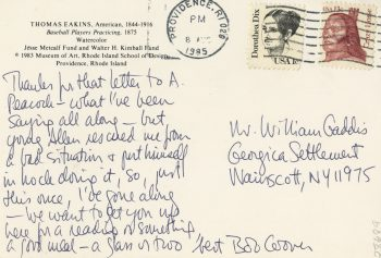 wtu00049-series-i-b-i-general-correspondence-to-william-gaddis-1985-item-40-back