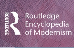 routledgeofmodernism