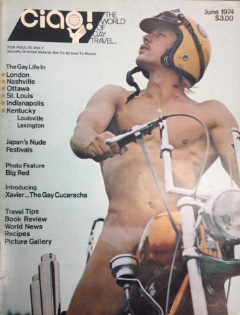 image-1-cover