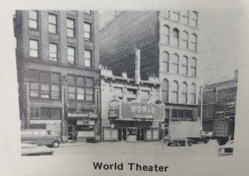 image-10-world-theatre