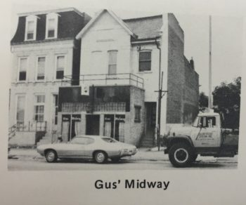 image-2-gus-midway
