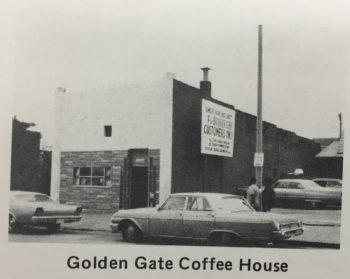 image-3-golden-gate