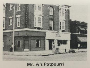 image-4-potpourri