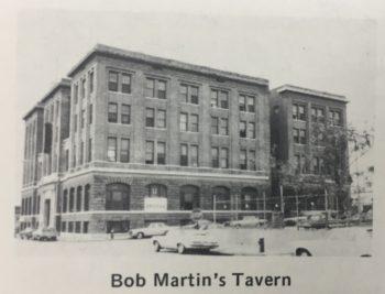 image-5-bob-martins
