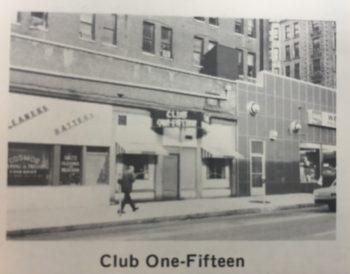 image-6-club-115