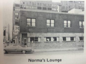 image-7-normas-lounge