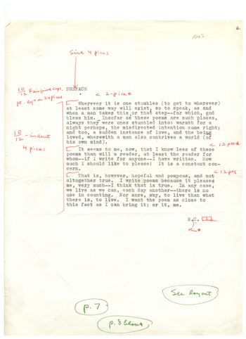 mss031_ii_1_literary_manuscripts_by_creeley_for_love_001