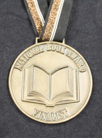 mss049_xii_national_book_award_finalist_medal_01