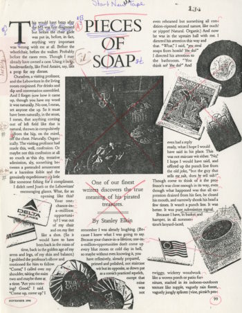 pieces-of-soap