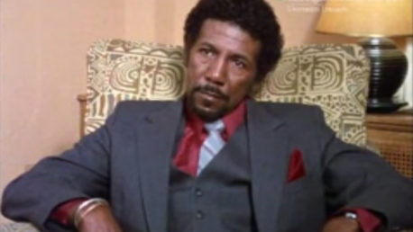 "Harry Briggs, Jr. in an interview for ""Eyes on the Prize."""