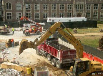 excavation062316pt-04-350x263