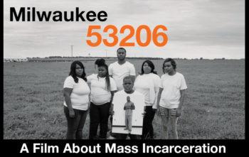 'Milwaukee 53206'