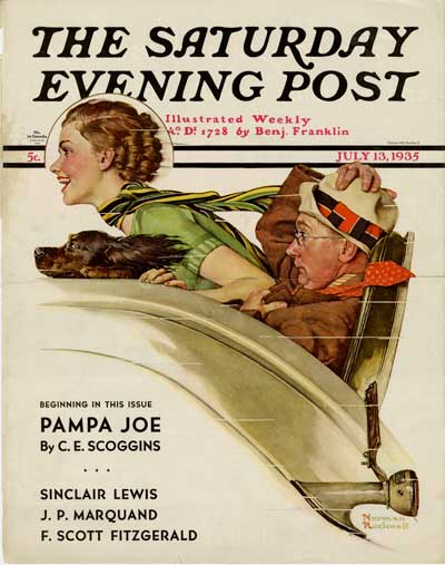 saturday-evening-post_noman-rockwell006-copy