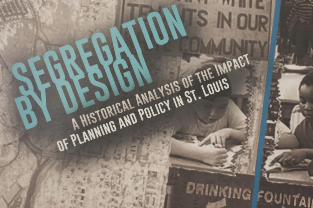 segregationbydesign-exhibit-003-20161208