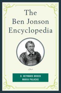 benjonsonencyclopedia