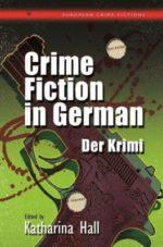 crimefiction