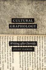 culturalgraphology