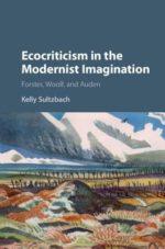 ecocriticism2