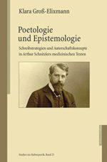 poetologie
