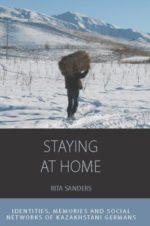 stayinghome