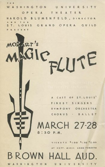 1955-WU-Opera-flyer-magicflute copy