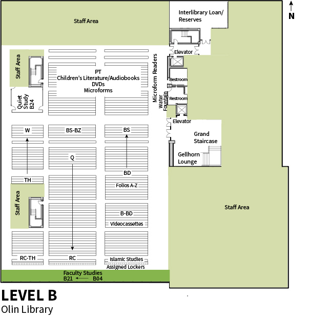 wustl danforth campus map with Levelb on Maps as well International Conference Dentistry furthermore C us moreover 8087421707369748 furthermore Harvest Health.