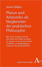 Philosophy new books university libraries washington university in here is a long list of new books by call numbersubject purchased with philosophy funds over the last ten months fandeluxe Images
